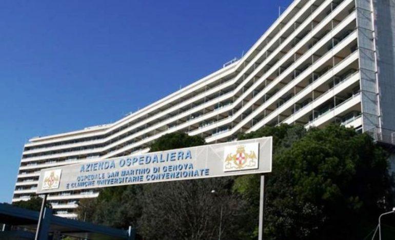 Genova, scandalo infinito al San Martino: esami intestatati anche a morti e finti malati