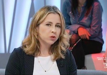 """Grillo: """"Le Regioni hanno i soldi per assumere"""""""