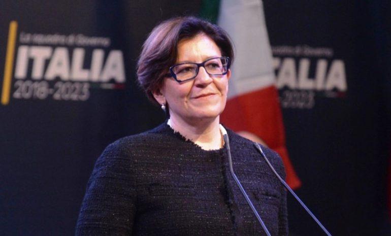 """Il Sindacato dei Militari al ministro Trenta: """"Correggete il bando di concorso"""""""