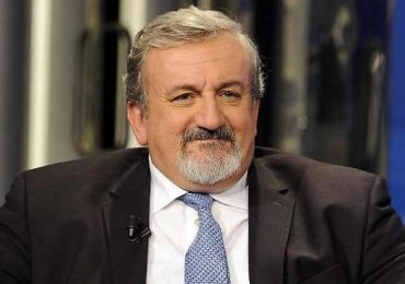Lea, promossa la Puglia: finanziamento di oltre 93 milioni per il 2017