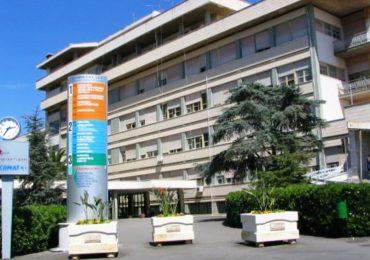 Lecce, ritardarono il trasferimento: sanitari condannati per la morte di un 16enne