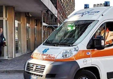 Mariano Comense, residenza per anziani abusiva: infermiere-gestore sarà sospeso dall'Opi