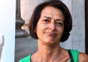 Morti sospette a Piombino: chiesto l'ergastolo per l'ex infermiera Fausta Bonino