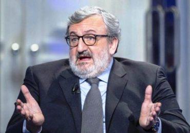 Norma sblocca-turnover, Regione Puglia chiede incontro urgente a Giulia Grillo
