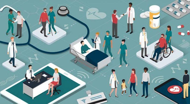 Nuovo Sistema di garanzia dei Lea: i dati sono allarmanti