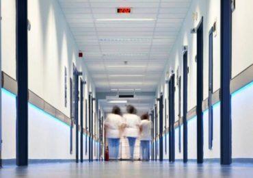 """Nursing Up Piemonte: """"Circa 1.260 infermieri pronti per la pensione. La Regione pianifichi nuove assunzioni"""""""