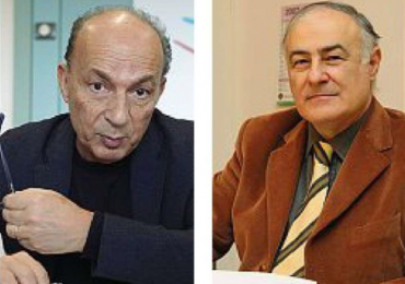 OMCeO Bologna e radiazione Venturi: due medici votarono contro