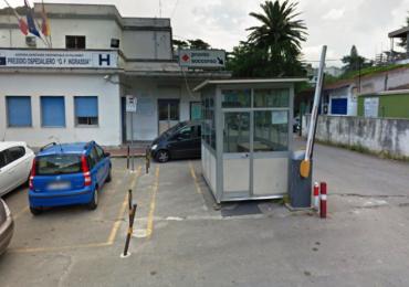 Palermo, comunica il decesso di una donna: cardiologo aggredito da un parente