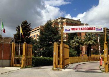 Partinico (Palermo), farmaci scaduti in Psichiatria: denunciati primario e coordinatrice infermieristica