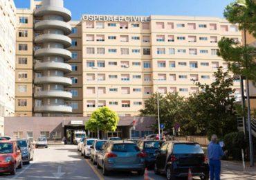 Pescara, posti letto insufficienti e personale allo stremo in Geriatria