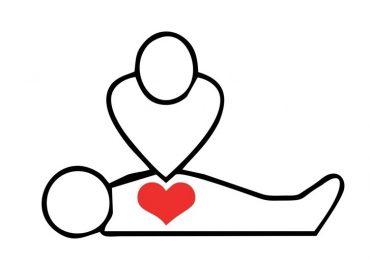 Pillole di educazione sanitaria: come comportarsi di fronte a un'emergenza cardiologica?