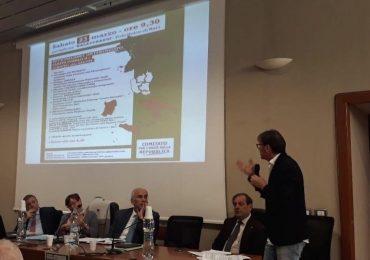 Regionalismo differenziato: la Puglia si mobilita per fermare il progetto lombardo-veneto 1