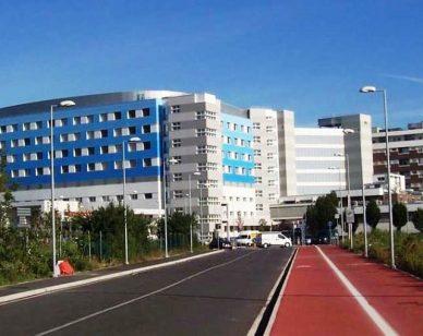 Rimini, morì in ospedale per una caduta dal letto: caso chiuso per prescrizione
