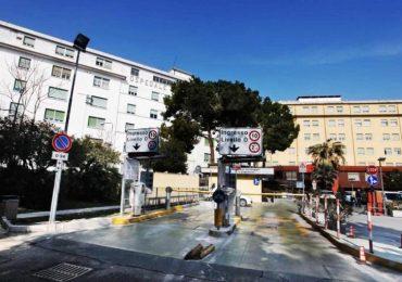 San Benedetto, doppia mansione per gli infermieri del pronto soccorso: interviene l'Ispettorato del lavoro