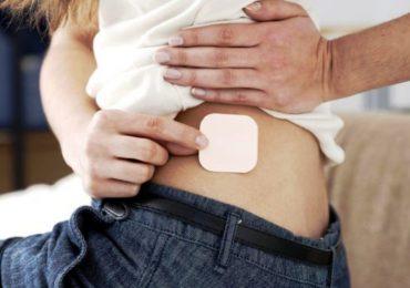 Sbagliò la prescrizione del contraccettivo: medico deve mantenere il bimbo