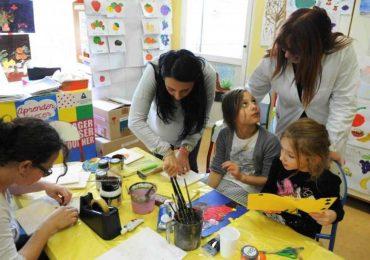 """""""Scuola in ospedale"""": la soluzione per gli studenti malati"""