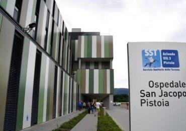 Situazioni critiche agli ospedali di Pistoia e Pescia: la denuncia di una dottoressa