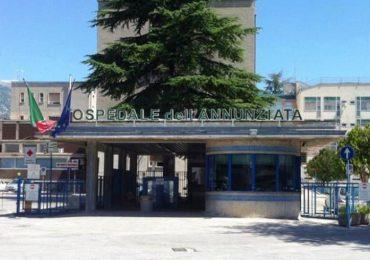 Sulmona, pazienti raccolgono 400 firme per potenziare Oncologia