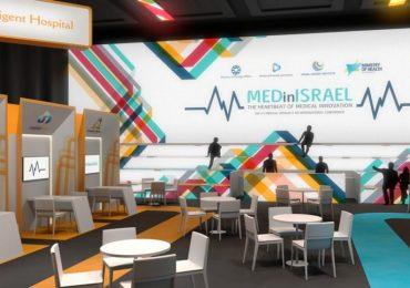 Tecnologia e demenze: esperti internazionali riuniti in Israele