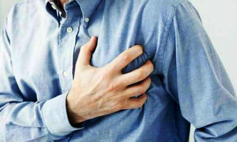 Tradate (Varese), dalla gioia per il gol di CR7 all'infarto: giovane salvato dal padre e dal 118