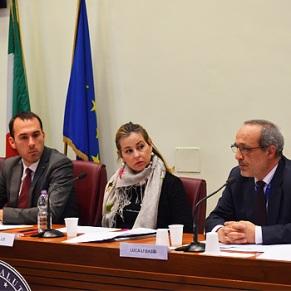 Trasparenza del mercato farmaceutico: la proposta di risoluzione italiana all'Oms 1