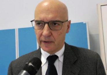 """Trizzino (M5S): """"Con la legge sulla 'Sanità trasparente' tuteliamo gli operatori onesti"""""""