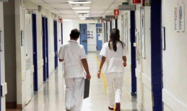 """ULS: """"Non basta dire 'sblocco del turnover in sanità' per far avverare un auspicio"""""""