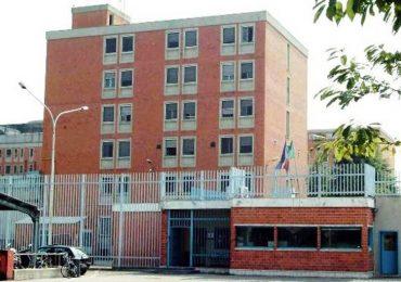 Vercelli, problema infermieri al carcere: i chiarimenti dell'Asl