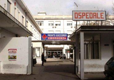 """Vibo Valentia, la denuncia Nursing Up: """"Gravi criticità negli ospedali della provincia"""""""
