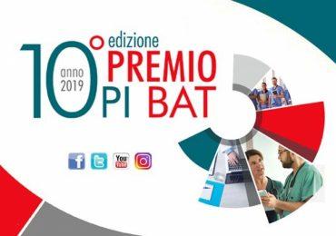 X Edizione Premio OPI BAT