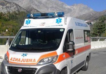 32 infermieri e soccor