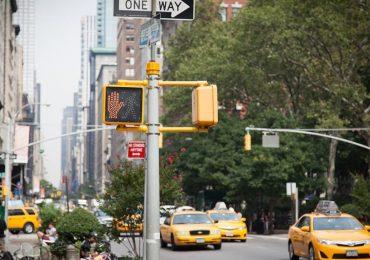 Epidemia di morbillo a New York, dichiarato lo stato di emergenza sanitaria