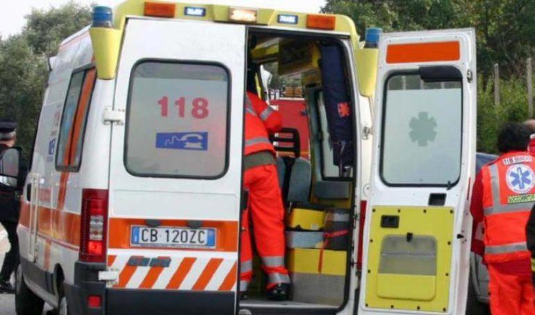 """Ambulanze senza infermieri a Rovigo, parla il responsabile del 118: """"Zero rischi per i pazienti"""""""