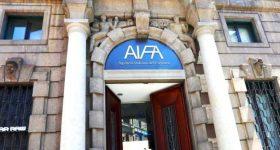 Antibiotici chinolonici e fluorochinolonici, Aifa lancia l'allarme