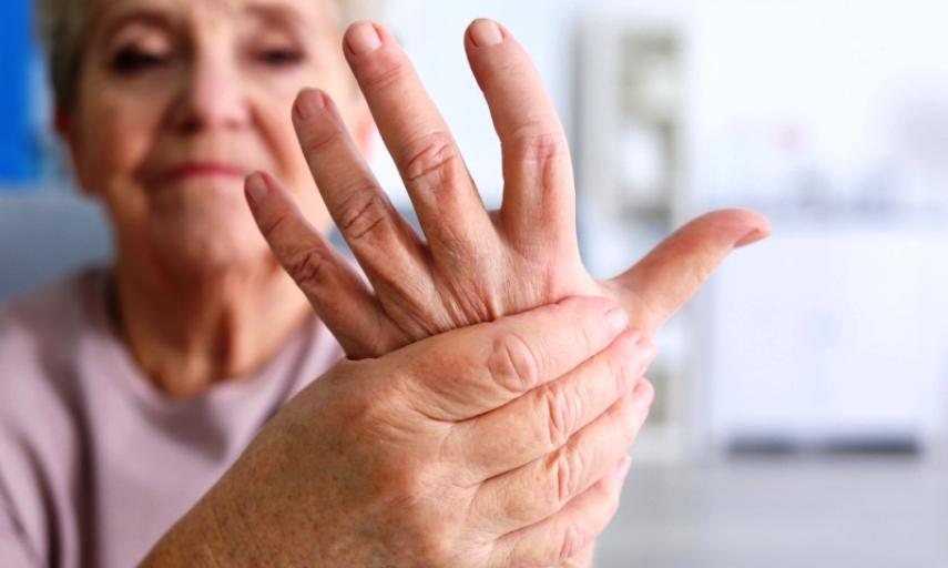 Artrite Reumatoide: tight control e treat to target