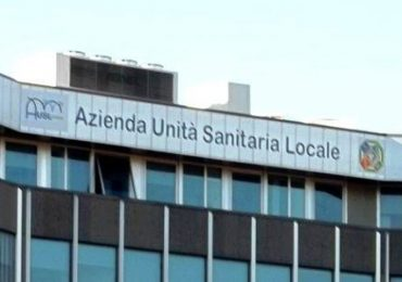 """Asl Viterbo, sindacati all'attacco: """"Infermieri utilizzati come autisti"""""""