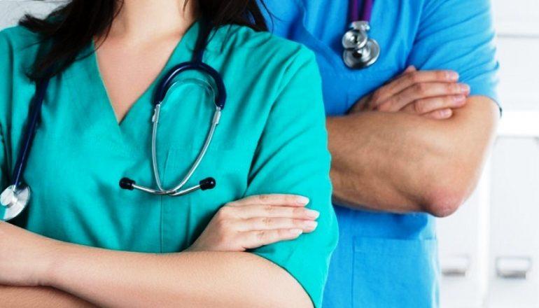 Assistenza nell'Emergenza cardiologica: a Trani un corso per gli infermieri della Bat