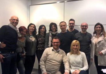 Campania, rinnovate le cariche del Coordinamento infermieri dirigenti