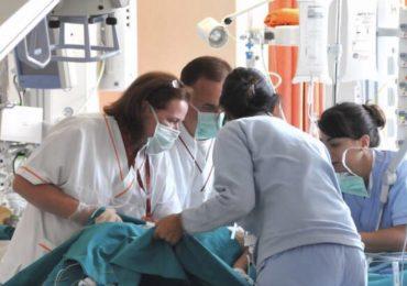 Carenza di medici: idea Physician Assistan in Lombardia, infermiere iperspecializzato a costo zero