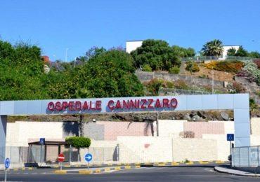 """Catania, caso stent con farmaci scaduti al """"Cannizzaro"""": in aula i consulenti del pm"""