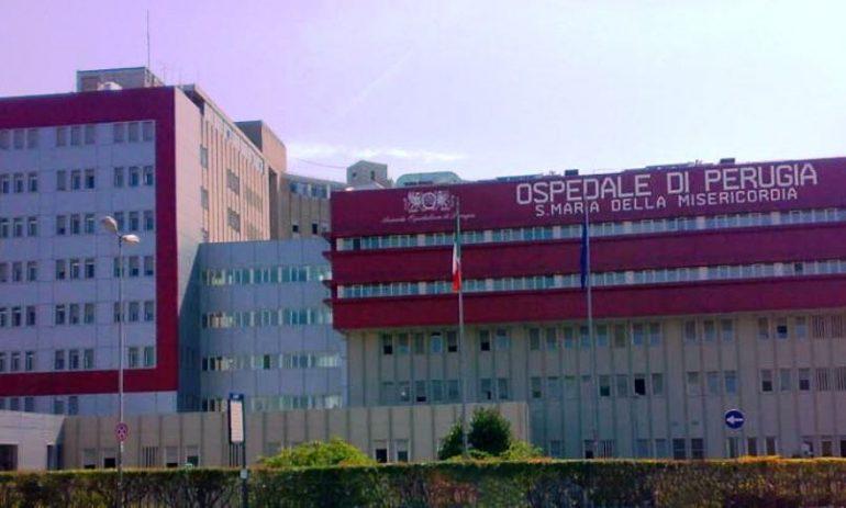Concorsopoli in Umbria, quale destino per i due infermieri coinvolti?