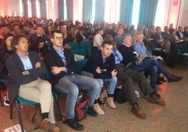 Emergenza-urgenza, la seconda giornata del congresso a Riccione: segue il dibattito in streaming su Nurse Times