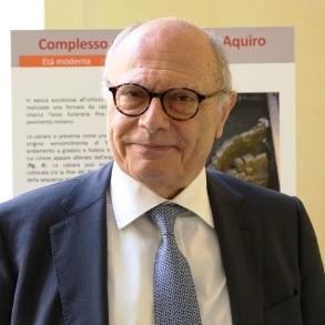 Epatite C in Italia: l'eradicazione come obiettivo perseguibile 1