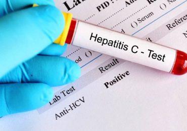 Epatite C in Italia: l'eradicazione come obiettivo perseguibile 2