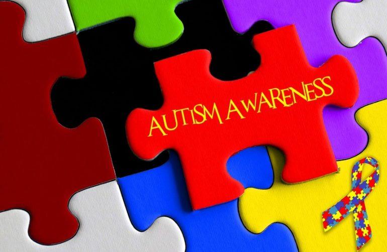 Giornata mondiale della consapevolezza sull'autismo: l'adesione di Opi Firenze-Pistoria