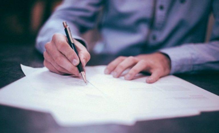 La proposta del Cnel: un codice unico per arginare il boom dei contratti pirata