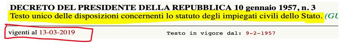 L'AADI analizza l'elaborato sul demansionamento dell'OPI Torino: precisazioni tecnico-giuridiche 2