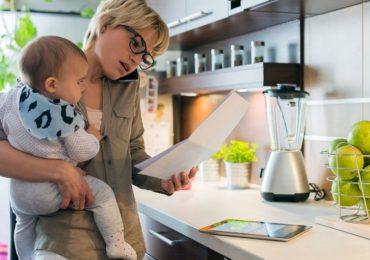 """Mammì (M5S): """"Sosteniamo mamme lavoratrici e misure innovative per famiglie"""""""