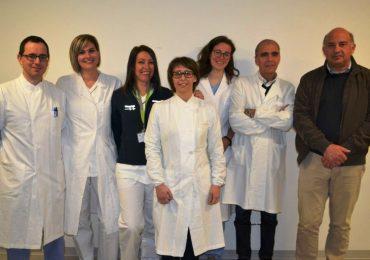 Milano, espianto di fegato e reni a cuore fermo grazie all'Ecmo team di Pavia
