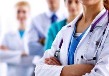 Mobilità volontaria, Nursing Up chiede chiarimenti alla Regione Lazio